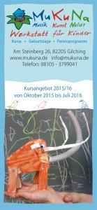 Kursprogramm_2015_16_TItel