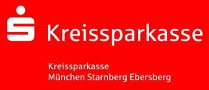 Logo_neg_Klartext-unten-2zeilig