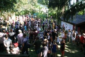 MuKuNa Sommerfest 2012 184