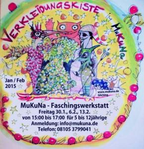 MuKuNa_Faschingskiste_2015