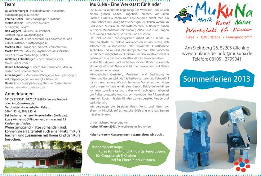 MuKuNa_Sommerferien_2013_WEB-1