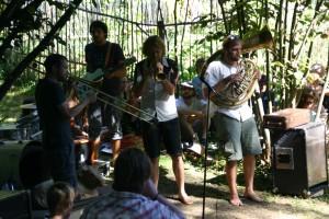 Mukuna_Sommerfest_2012_5