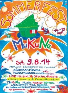 Sommerfest2014_rgb_small