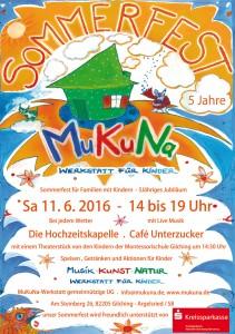 Sommerfest_16_web