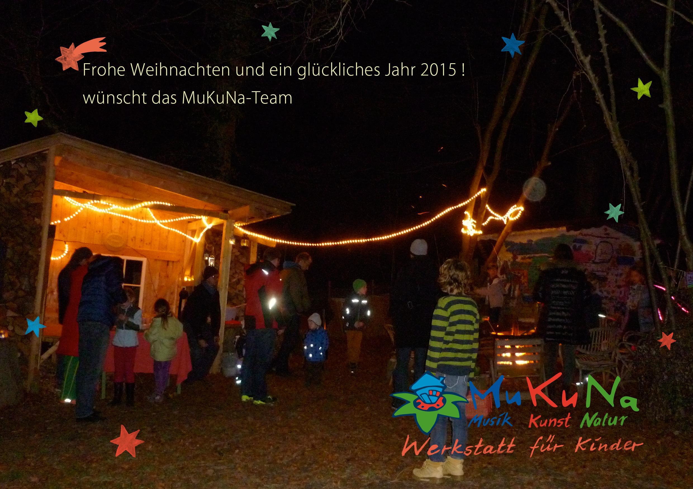 Weihnachtskarte_Neujahr2014_5