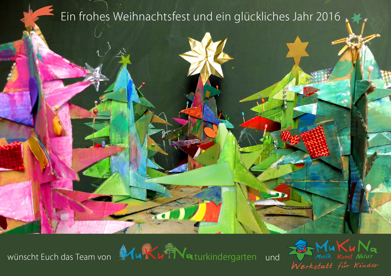 Weihnachtskarte_Neujahr2015_6